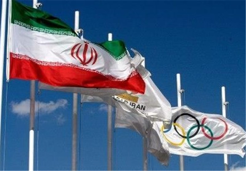 انتخابات کمیته ملی المپیک آغاز شد
