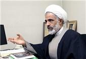 انصاری: فعال کردن مکانیزم ماشه علیه ایران اوج زورگویی آمریکاست