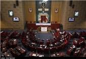 هیئت رئیسه شورای عالی استانها برای سال دوم انتخاب شدند