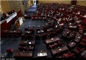 الویری: رأی نیاوردن برخی نمایندگان مجلس در انتخابات بر آراء و دیدگاه آنها تأثیر گذاشته است