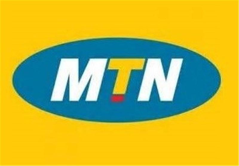 سرمایهگذاری شرکت MTN در تلویزیون اینترنتی و فیبرنوری ایران