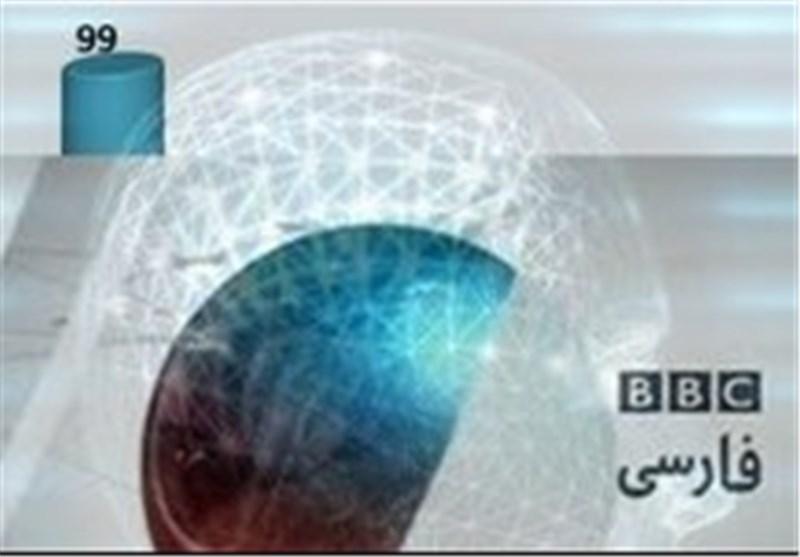 BBC توجه تحذیرات لنواب الشعب فی مجلس الشوری الاسلامی !