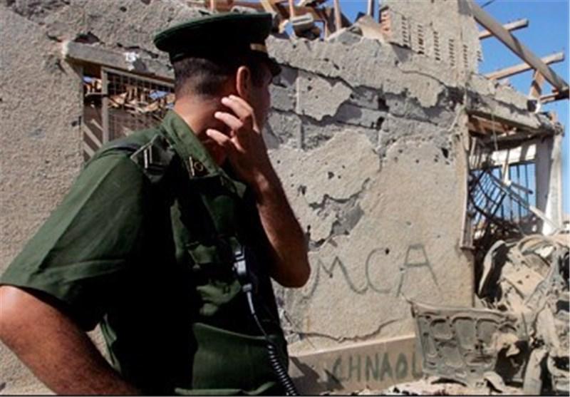 3 کشته و 48 زخمی در درگیریهای جنوب الجزائر