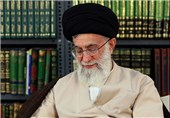 Leader Calls for Scientific Studies to Encourage Population Growth in Iran