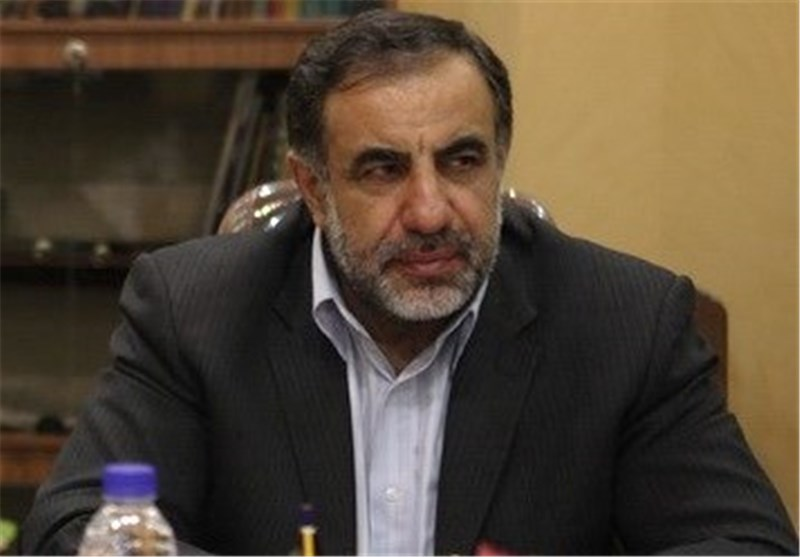 Deputy Minister: Iran to Become First Transit Route in Region