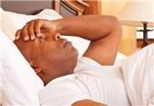 بیماران دیابتی چگونه بر بیخوابی خود غلبه کنند