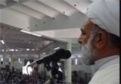 وهابیت دشمن شیعه و سنی و یک حزب سیاسی است