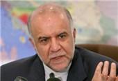 اعضای اوپک برای بازگشت ایران به بازار نفت جا باز کنند