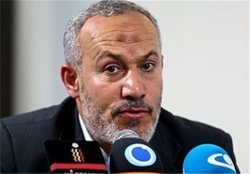 Palestinian Envoy: Hezbollah Victory Source of Inspiration for Resistance Movements