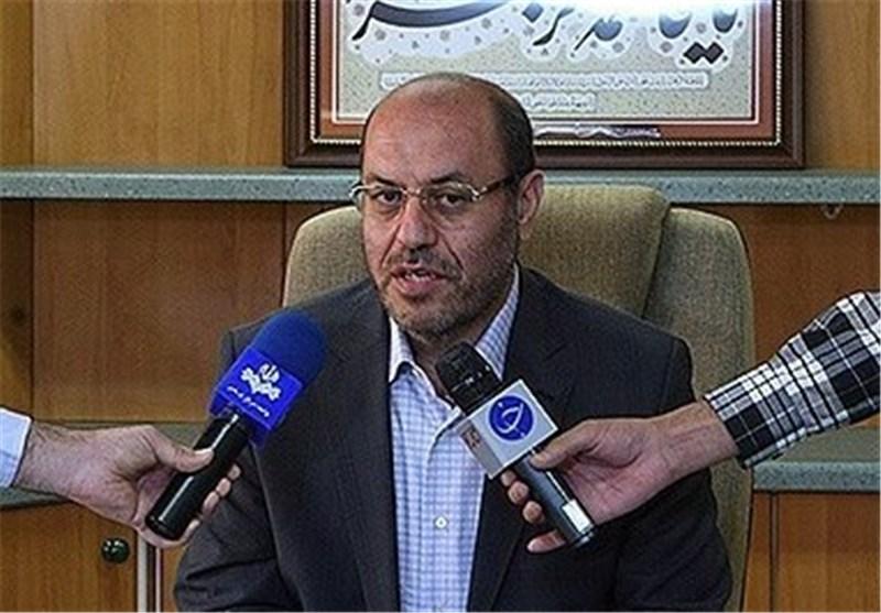 DM: Iran to Use Fateh Submarine Soon