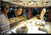 اصفهان| قانونی که رونق را به بازار طلا برمیگرداند