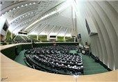 """گزارش: اولین """"آبستراکسیون"""" در مجلس دهم/ مخالفان FATF جلسه کمیسیون امنیت را از نصاب انداختند"""