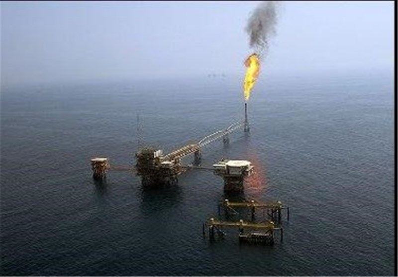 Iran to Hold Conference on Upstream Oil, Gas Industries