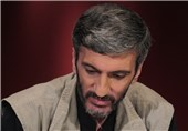 محمدحسین جعفریان مجموعه تلویزیونی «افغانستان سلام» را میسازد
