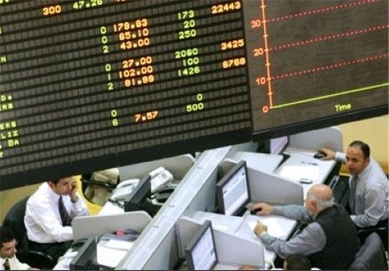 Asia Stocks Rise for Third Day, Oil Prices Stabilize after Iran Deal