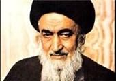 ضرورت ساخت تندیس آیت الله مدنی در گلزار شهدای همدان