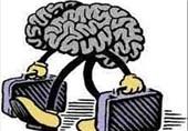 رکود اقتصادی تنور فرار مغزها را داغ کرده است