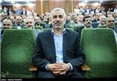 عملکرد دولت روحانی تنها در بعضی کشورهای آفریقایی دیده میشود