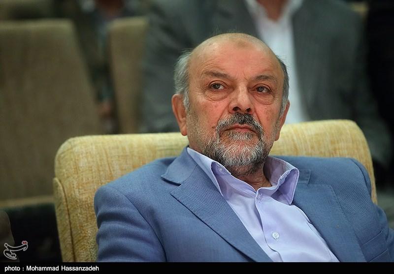 سوابق محمدحسن طریقت منفرد زندگی در تهران حوادث تهران اخبار تهران
