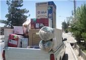 استانداری آذربایجان غربی در تامین جهیزیه 500 مددجوی کمیته امداد مشارکت میکند