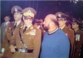 """""""شعبون بیمخ""""؛ مغز متفکر کودتای 28 مرداد در خیابان/ پیادهنظام آمریکا در حفظ پهلوی"""