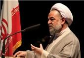 ملت ایران توافق با ذلت را قبول نمیکنند