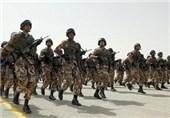 هلاکت تروریستهای سعودی در مناطق مختلف سوریه
