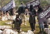 Syria's Al-Qaeda Attacks Besieged Shiite Villages