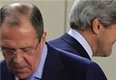 اقوام متحدہ کا امریکہ اور روس کے مابین شام میں جنگ بندی پر اتفاق کا خیر مقدم