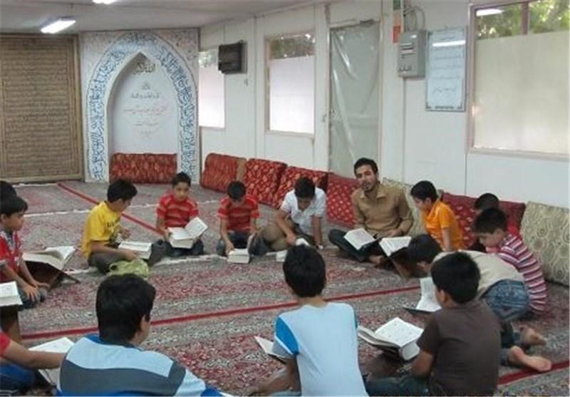 """جشنواره """"یک حلقه، یک شهید"""" ویژه مدارس استان اردبیل برگزار میشود"""