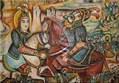 5 پرونده میراث ناملموس استان قم ثبت ملی شد