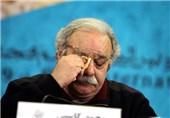 """چرا """"محمد کاسبی"""" نیست؟/ روایت بازیگر معروف از تنها سریالِ رمضانی تلویزیون"""