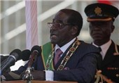Zimbabwe: Mugabe Claims 'Legitimacy,' Army, Opposition Insist on Transition