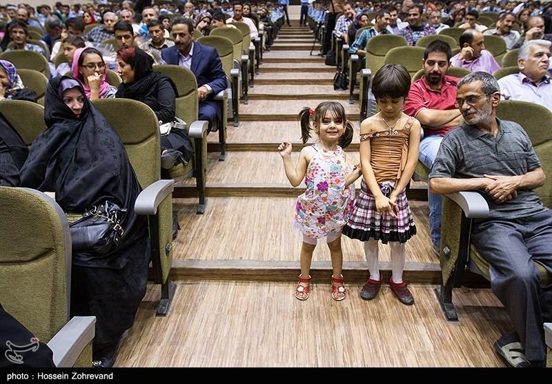 جشن بزرگ ورود آزادگان به میهن اسلامی در قم برگزار میشود