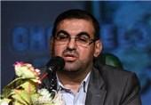 مصاحبه| کارشناس لبنانی: اسرائیل توان تضمین نتیجه جنگ به نفع خود را ندارد