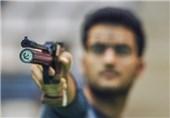 یک دوره مسابقه ورزشی ویژه خبرنگاران در اردبیل برگزار میشود