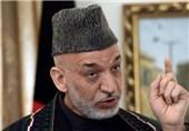 کرزی: آمریکا دو شرط کابل را برای امضای موافقتنامه امنیتی پذیرفته است