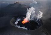 Over 30 Feared Dead after Japan Volcano Spews Ash, Rock