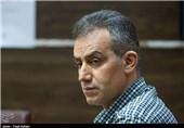 شهرام کرمی: تئاتر در حوزه تشخیص کارگردان خلاء قانونی دارد