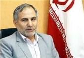 تدوین نقشه فرهنگی و اجتماعی خراسان رضوی در 30 بند