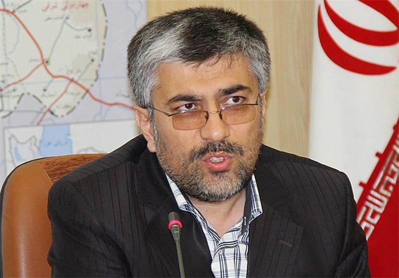 432 واحد تولیدی در استان کردستان فعال است