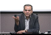 هاشمیان: تصمیمگیری درباره پزشکان تیمهای ملی برعهده کمیته پزشکی است