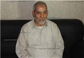 Egypt Court Confirms Badie Death Sentence
