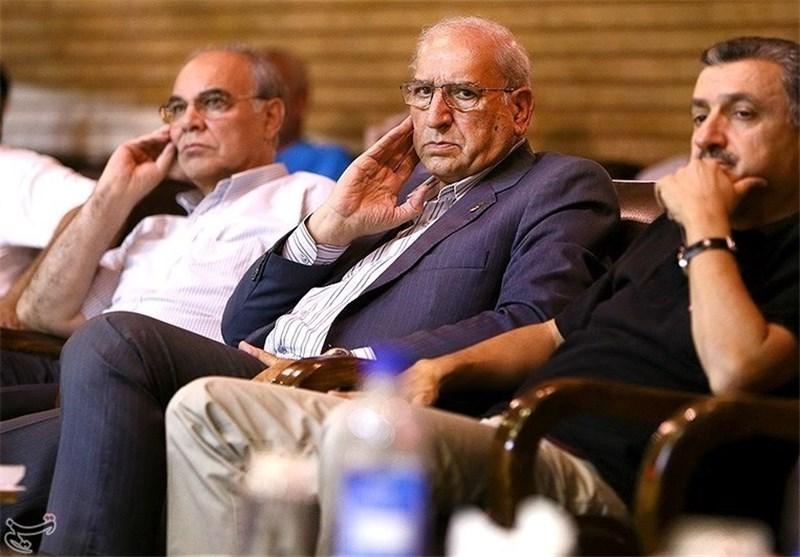 بحث تعویق انتخابات کمیته ملی با مخالفت اکثریت هیئت اجرایی روبهرو شد