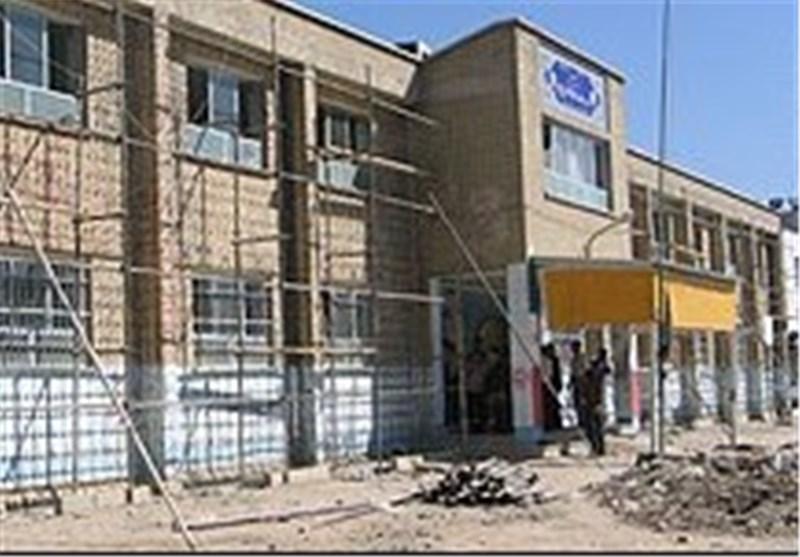 21 پروژه نوسازی مدارس خراسان جنوبی افتتاح می شود