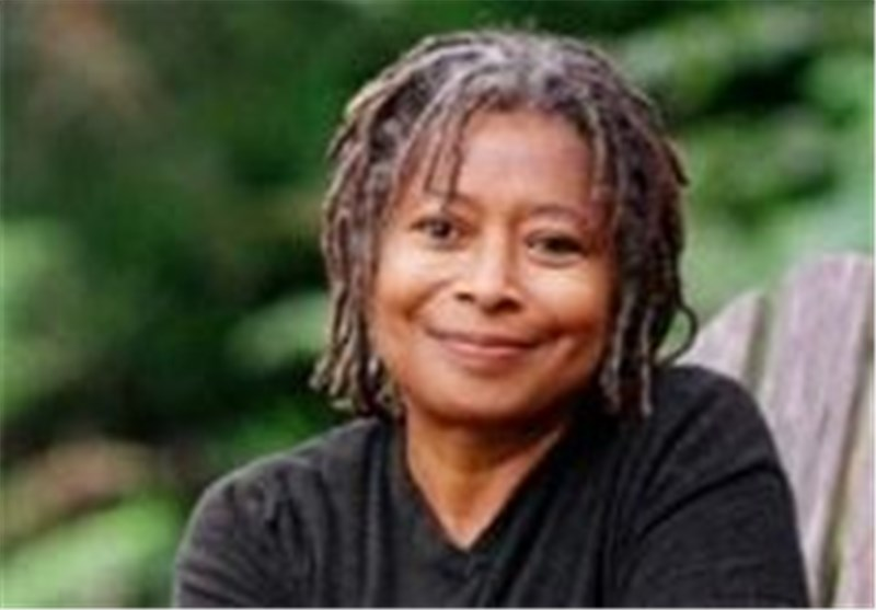 alice malsenior Alice malsenior walker - united states writer (born in 1944) alice malsenior walker is an award-winning author, essayist, and poet.