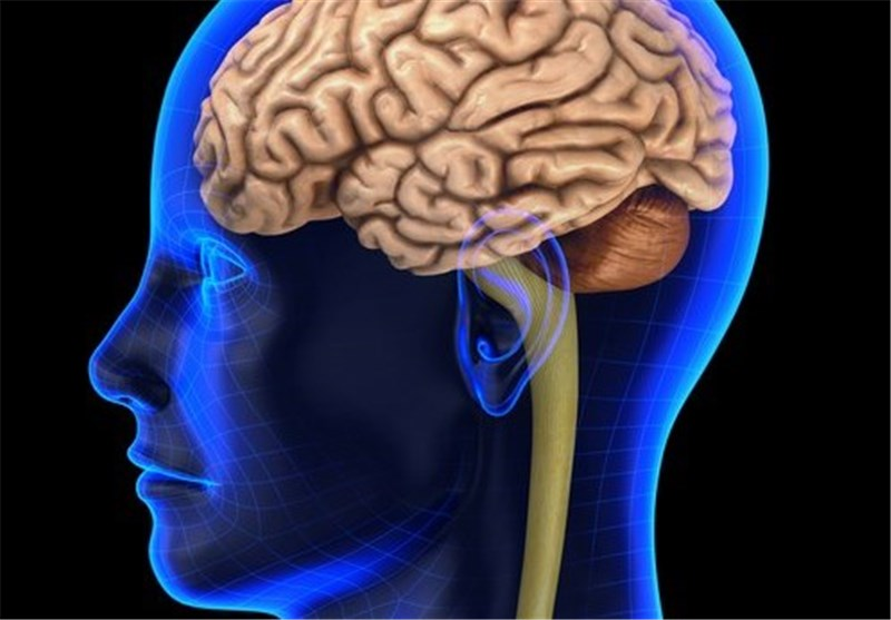 New Technique to Help Brain Cancer Patients