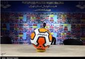 همه مصائب نشستهای خبری لیگ برتر فوتبال؛ از مباحث غیرفنی تا فرصتی برای درددل