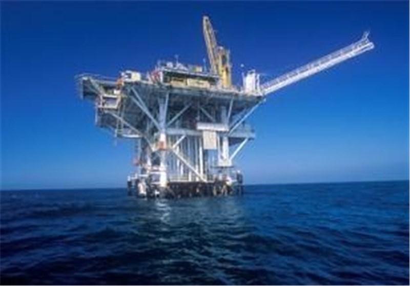 Britain Lifts Rhum Gas Field Sanctions