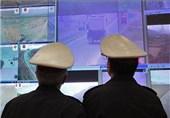 شهرداری بجنورد مرکز کنترل ترافیک را راهاندازی کند